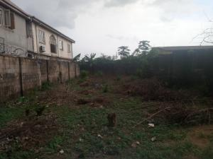 Land for sale  Genesis Estate Aboru iyana ipaja  Ipaja Lagos