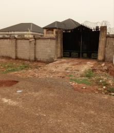 Land for sale Akpugo street Enugu Enugu