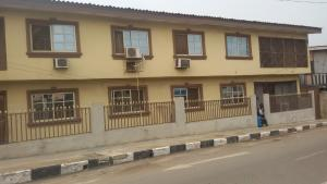 3 bedroom House for sale Oyinlola Capitol Agege Lagos