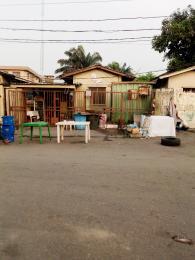 3 bedroom Detached Duplex House for sale Ogunlana Surulere Lagos