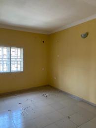 Mini flat Flat / Apartment for rent Mende Maryland Lagos