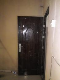 Mini flat Flat / Apartment for rent Surulere Lagos