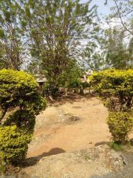 Residential Land Land for sale Olubadan estate gbagi express-iwo Road Ibadan  Iwo Rd Ibadan Oyo