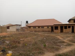 Residential Land for sale Lane 5, Abese Area, Elebu Akala Express Ibadan Oyo