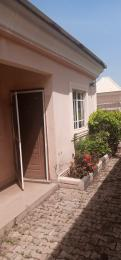 Self Contain Flat / Apartment for rent ... Lugbe Abuja