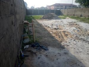 Residential Land for sale Z Satellite Town Amuwo Odofin Lagos