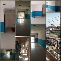 Shop Commercial Property for rent Ado Ajah Lagos