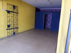 Shop Commercial Property for rent Bode Thomas Surulere Lagos