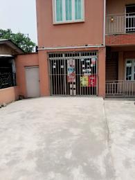 Shop Commercial Property for sale ... Ogunlana Surulere Lagos