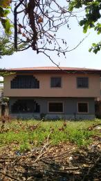 4 bedroom Detached Duplex House for sale Igbo-efon Lekki Lagos