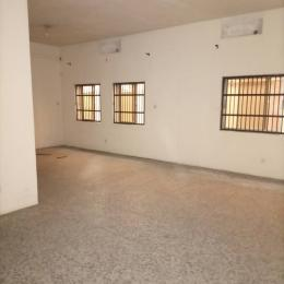 4 bedroom Detached Duplex House for rent Agboku Opebi Ikeja Lagos