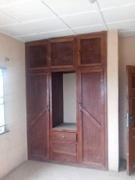 3 bedroom Flat / Apartment for rent Ojuore Ota-Idiroko road/Tomori Ado Odo/Ota Ogun