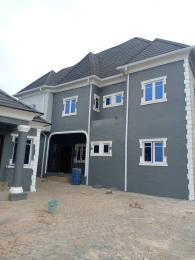 1 bedroom mini flat  Mini flat Flat / Apartment for rent Tollgate dalemo Alagbado Abule Egba Ogun