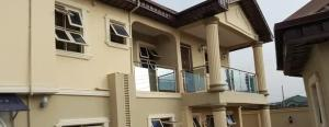 2 bedroom Flat / Apartment for rent Ota Sango Ota Ado Odo/Ota Ogun