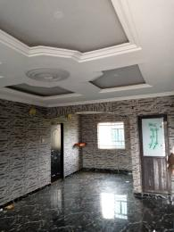 2 bedroom Mini flat Flat / Apartment for rent Behind First Bank, Close To The Bus-stop Fagba Agege Lagos