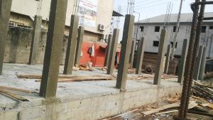 Office Space Commercial Property for rent 72,Brown street Bolade Oshodi Lagos