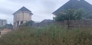 Land for sale Area U Layout New Owerri Owerri Imo