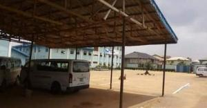 School Commercial Property for sale Iyana ipaja Iyana Ipaja Ipaja Lagos