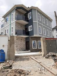 4 bedroom Semi Detached Duplex House for sale Magodo phase 2  Victoria Island Extension Victoria Island Lagos