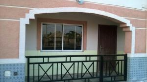 House for sale Fgc Wumba Abuja