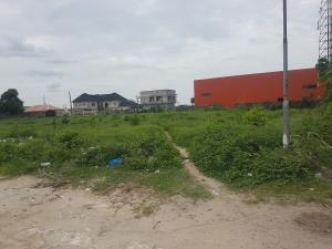 Mixed   Use Land Land for sale After Shoprite Coming From Ajah Before Abijo Crown Estate Ajah Lagos
