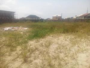 Residential Land Land for sale Victory Estate Thomas estate Ajah Lagos