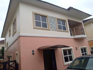 4 bedroom Semi Detached Duplex House for sale ...,. Lekki Phase 2 Lekki Lagos