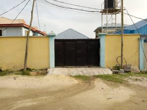 2 bedroom Detached Bungalow House for sale Afolabi Street Ado Ajah Lagos