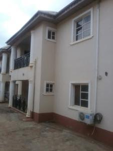 3 bedroom Flat / Apartment for sale 45 old williams Ogba Ogba-Egbema-Ndoni Lagos