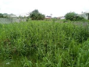 Commercial Property for sale Majek Opposite Fare Park Estate Sangotedo Ajah Lagos