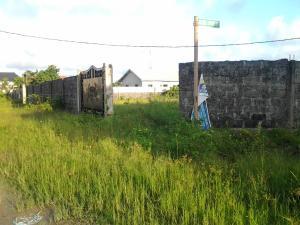 Residential Land Land for sale Ogidon Bus Stop Value County Estate Sangotedo Ajah Lagos