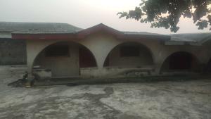 7 bedroom Flat / Apartment for sale Osi ota Ota GRA Ado Odo/Ota Ogun