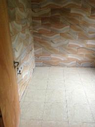 5 bedroom House for sale B5 road Carlton gate estate lekki chevron Lekki Lagos