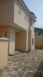 5 bedroom House for sale Off Victory Road Thomas estate Ajah Lagos
