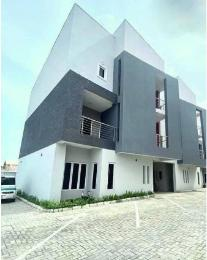 4 bedroom Flat / Apartment for sale Lagos State Epe Road Epe Lagos