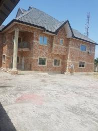 5 bedroom House for sale Atlantic View Estate Lekki Lagos