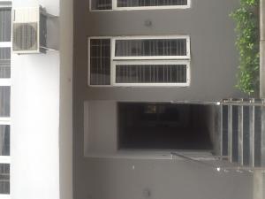 4 bedroom House for rent Bank Road Gerard road Ikoyi Lagos