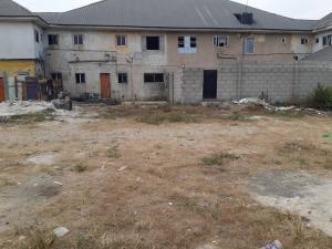 Commercial Land Land for sale Trans Amadi Trans Amadi Port Harcourt Rivers