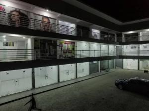 Commercial Property for sale Baale Street Lekki Igbo-efon Lekki Lagos