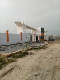 Mixed   Use Land Land for sale Ajah Lekki Lekki Epe Express Way Abijo Ajah Lagos
