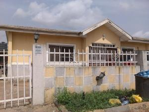 3 bedroom House for sale Diamond Estate Iyana Ipaja Ipaja Lagos