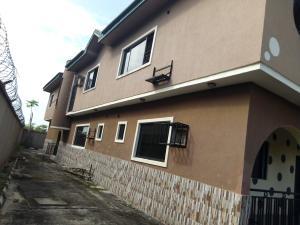 4 bedroom Detached Duplex House for sale 5b, Betty Udokwe Street, Ajiwe, Ajah Graceland Estate Ajah Lagos