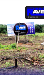 Mixed   Use Land for sale Epe Lagos