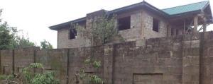 4 bedroom Land for sale Ibadan South West, Ibadan, Oyo Oyo Oyo