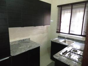 1 bedroom mini flat  Blocks of Flats House for rent Ikeja G R A Ikeja Lagos  Ikeja GRA Ikeja Lagos