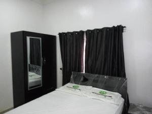 1 bedroom mini flat  Flat / Apartment for rent Aladejobi street  Ikeja GRA Ikeja Lagos