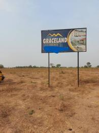Residential Land Land for sale Nkwubor Emene Enugu Enugu