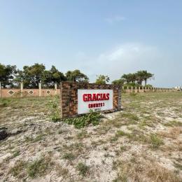 Residential Land Land for sale Imedu village Ibeju-Lekki Lagos