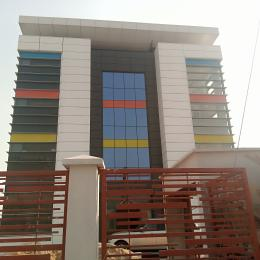 Office Space for rent Ikate Lekki Lagos