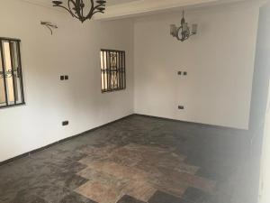 4 bedroom House for sale Igbo-efon Lekki Lagos
